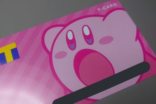 東京モーターショー2019 チケットでtカードはなぜ使えない?