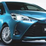 東京モーターショー 2019にトヨタ ハリアーは出るか?